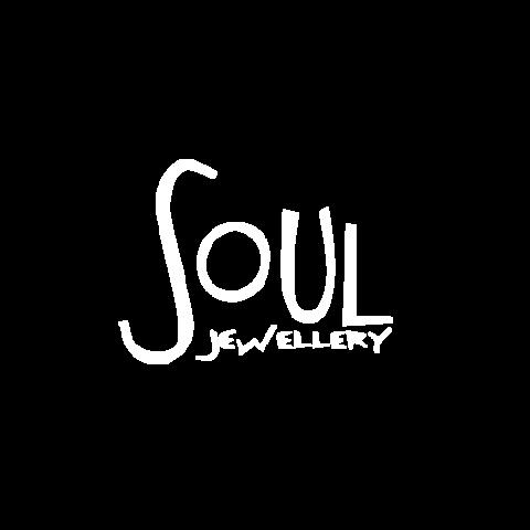 logo_souljewelery_ctverec_home_small